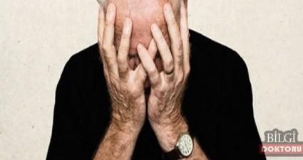 Alzheimer-Olmamak-icin-Yapmaniz-gerekenler