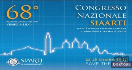 Antalya-39-Ulusal-Hematoloji-Kongresi