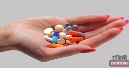 Aspirin-Ne-Zaman-Kullanilir-ilac