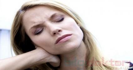 Fibromiyaljik Hastalık