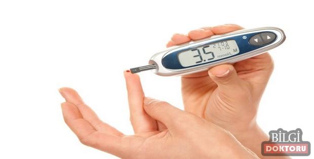 Kan-sekeri-olcme-diyabet