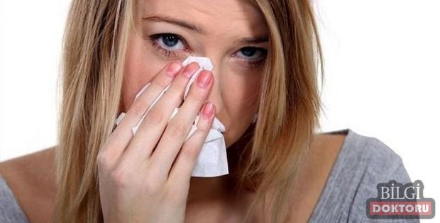 Mevsimsel-Alerjik-Hastaliklar