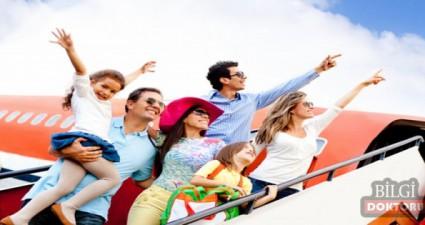 Seyahat Sağlığı Merkezleri