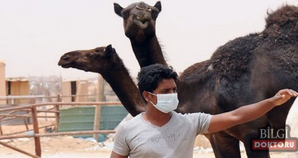 Suudi-Arabistan-MERS-virusu-aciklamasi