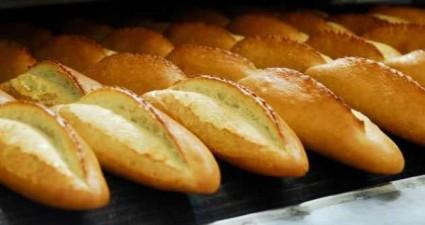 ekmek-ve-seker