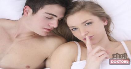 erkekler-cinsellikte-neyden-kacarlar