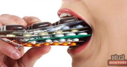 gereksiz-antibiyotik-kullanimi