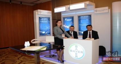 İstanbul 4. Uluslararası Gastrointestinal Kanserler Konferansı (IGICC 2014)