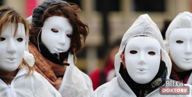 kadina-siddet-protestolari