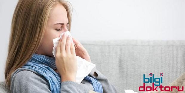 Alerjisi-olanlar-kisin-sonbaharda-alerjik