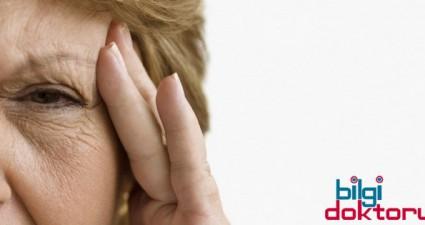 Aurali-Migren-Tedavisi-Nasil-Olmalidir
