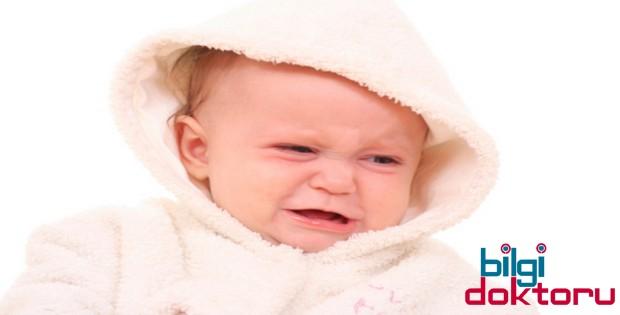 bebek hıçkırması
