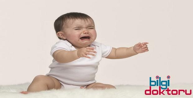 bebeklerin-cok-aglamasi-sebebi