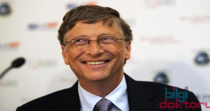 bill-gates-ebola-plazma-nakli