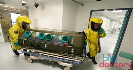 ebola-virusu-icin-gelistirilen-asi-tedavisi-bilimsel-calismalar