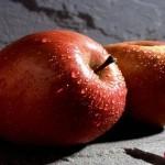 elma-meyvesinin-insana-faydalari-neler