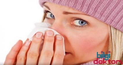 gripten-korunma-yollari