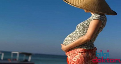 hamile-kadinlar-virus-kapmasi