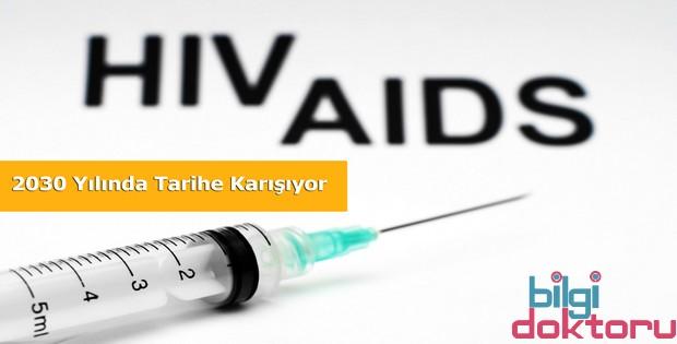 hiv-aids-caresi-bulundu-2030