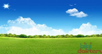 kaliteli-hava-atmosfer-insan-icin