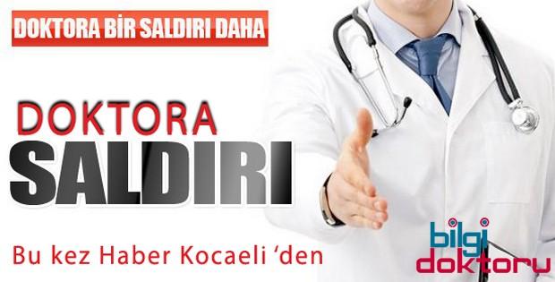 kocaeli-tip-fakultesi-doktora-saldiri