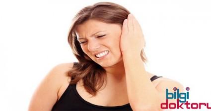 kulak-agrisinin-nedenleri-tedavisi