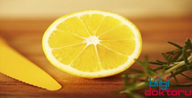 limonlu-suyun-faydalari