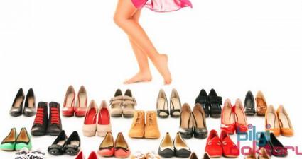Ayakkabı Alırken Dikkat Edilmesi Gerekenler