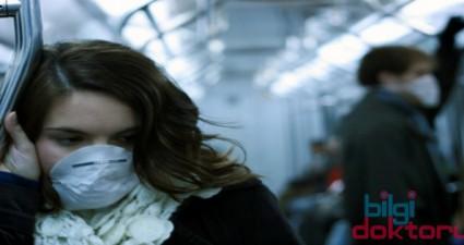Salgın Hastalıklardan Nasıl Korunuruz