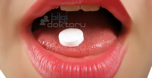 Yeni-Teixobactin-Antibiyotik-hap