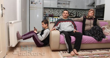 camasir-makinesi-isitma-ev-aile