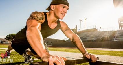 erkek-kasli-spor-mekik-fitnes