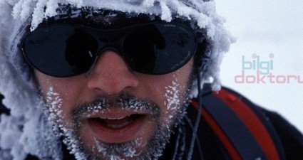 hipotermi-nedir-soguk-buz-kar