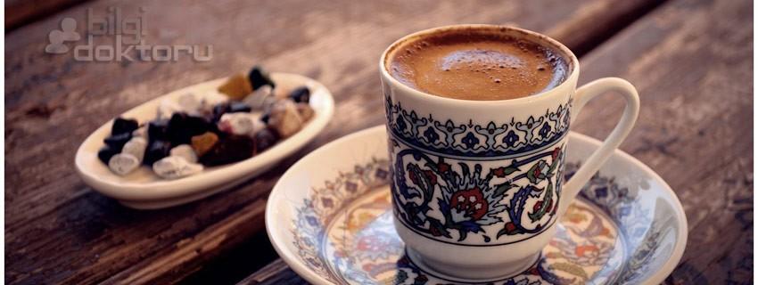 kahve-turk-icecek