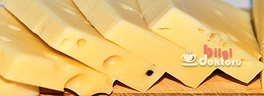 kasar-peynir-kaliteli