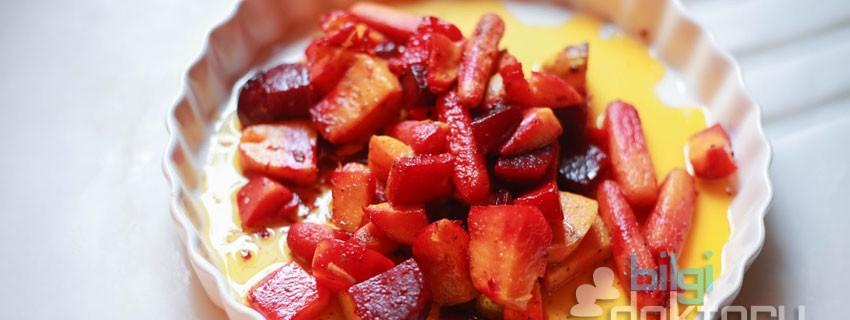 kok-sebze-corbasi-yemek