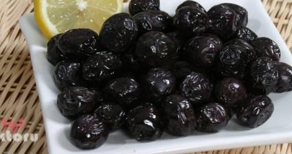siyah-zeytin-faydalari