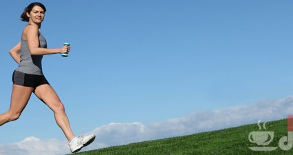 spor-egzersiz-yasam-saglikli-kadin-fitness