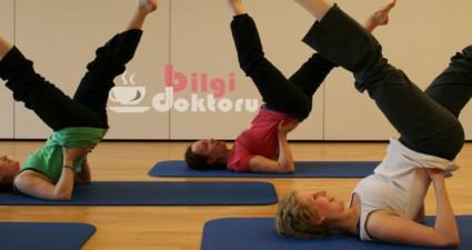 spor-jimnastik-hareket-fitnes