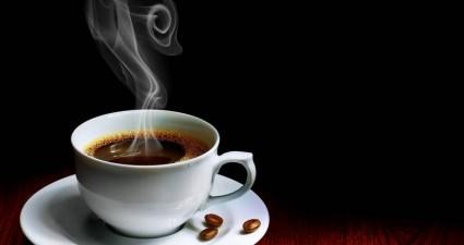 turk-kahvesi-zayiflatir-mi