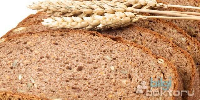 zararli-olan-kepek-ekmekler