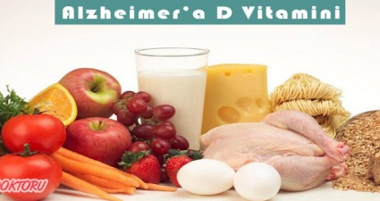 Alzheimer-d-vitamini-etkisi-faydalari
