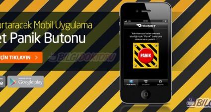 Cep-Telefonuna-Android-iPhone-Panik-Butonu-Uygulamasi-indir
