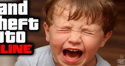 GTA-oyunu-siddet-icerir-mi-cocuklara-zararlari
