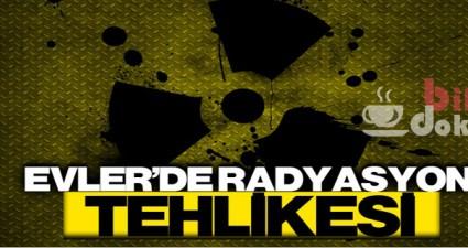 Radyasyona kalkan boya ankara