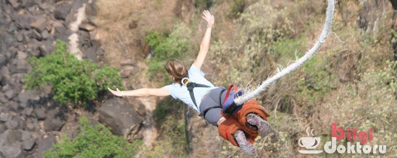 adrenalin-heyecan-atlama-spor