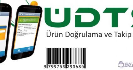 android-ios-urun-takip-akilli-etiket-uygulamasi