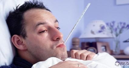 avrupadan-turkiyeye-grip-salgini