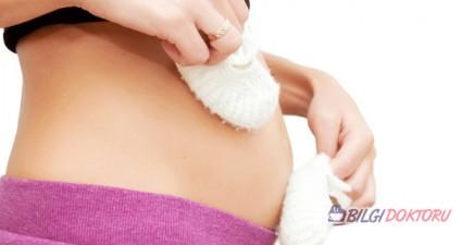 gebelikte-hamileyken-gobek-fitigi