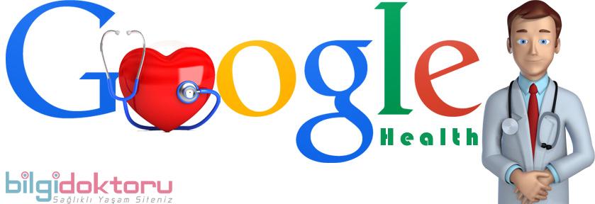 google-yeni-saglik-health-hizmeti-uygulamasi